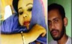Affaire Zeini : Le médecin legiste Français indique que l'étranglement de Zeini est intervenu après sa mort