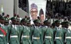 Nigeria: Rumeur de Coup d'Etat, réunion d'urgence de l'Armée