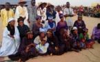 Mauritanie :L'esclavage est toujours pratiqué dans le milieu Pulaar à travers les castes ( Par Bano Sidibé)