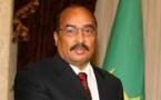 Mali-Mauritanie : Encore un dissident malien chez Abdel Aziz