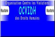 CONVOCATION DES ADHERENTS DE L'OCVIDH A L'AGO DU 26 NOVEMBRE A 14H A MASSY A LA BOURSE DU TRAVAIL