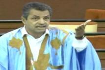 Mauritanie : un député fustige le comportement de certains membres du Gouvernement de Ould Hademine