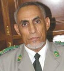"""Ould Boubakar : """"J'ai été surpris par la mort d'Ely Ould Mohamed Vall et la rapidité de son enterrement"""""""
