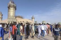 Sénégal : décès du khalife général des mourides