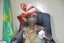 Mauritanie : Sur 110 diplômes objet d'authentification, seuls 30 ne sont pas falsifiés