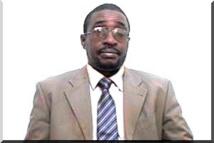 Loupe : Mauritanie : que « cachent tous ces « changements » ?