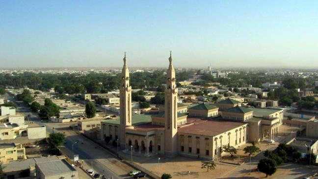 Mauritanie: il n'y a toujours pas de journaux dans les kiosques du pays