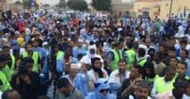 Mauritanie : l'opposition de nouveau dans la rue en moins de deux mois