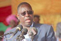 Audience avec les Sénégalais de Mauritanie : Pour le respect des lois du pays d'accueil