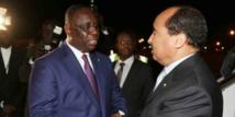Un champ gazier géant réconcilie le Sénégal et la Mauritanie