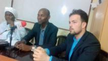Dégradation de l'Etat de droit en Mauritanie : l'AMDH tire sur la sonnette d'alarme