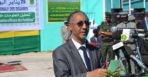O. Kembou à Rosso : « nous voulons rompre avec les anciennes pratiques du parti »