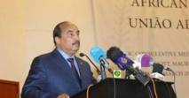 Future CENI : le président Aziz aurait fait un premier choix
