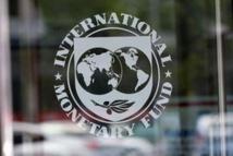 Mauritanie : le FMI confirme la reprise économique du pays et prévoit un nouveau décaissement de 24 millions $ Mauritanie : le FMI confirme la reprise économique du pays et prévoit un nouveau décaissement de 24 millions $