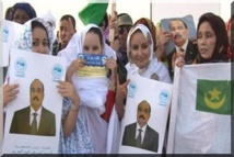Mauritanie : la mise en place des instances de base de l'UPR vire à « la guerre »
