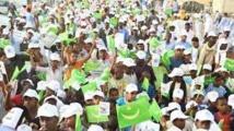 Mauritanie: L'opposition sensibilise les commerçants sur sa prochaine marche