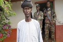AFRIQUE : CRÉATION DE LA LIGUE INTERNATIONALE DE SECOURS AUX PEULS (LISP)