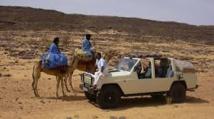 Nouakchott : Vol d'un montant de 7.650.000 d'UM