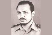 L'ancien président mauritanien Ould Ahmed Louly admis à l'hôpital