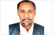 La politique et le piège tribaliste/El Wely Sidi Haiba