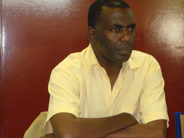 Interview :  Biram Ould Dah Ould Abeid sur boolumbal.org