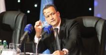 La Mauritanie solidaire de l'Arabie Saoudite face à l'immixtion du Canada