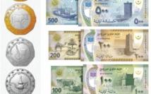 Mauritanie : 15 jours aux prestataires de transfert d'argent pour se régulariser