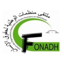 FONADH - Le régime de Mohamed Ould Abdel Aziz vient de franchir un dangereux palier dans son acharnement contre l'homme d'affaires Mohamed Ould Bouamatou.