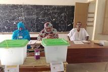 Mauritanie: l'opposition dénonce la non-convocation de la nouvelle Assemblée nationale