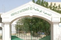 Mauritanie. Assemblée nationale: vers une bataille pour le fauteuil de président