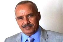 Mauritanie: Cheikh ould Baya, un proche d'Aziz, élu président de l'Assemblée nationale