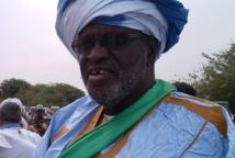 Mauritanie : le parlement s'est choisi ses vice présidents et son questeur