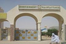 Mauritanie : les étudiants protestent contre la limitation de l'âge pour l'entrée à l'université