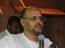 Jemil Mansour dénonce la dictature
