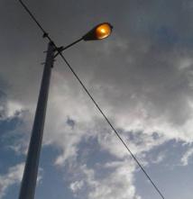 Moughataa de M'bagne/ Electrification : les populations dénoncent un marché douteux et la cherté des abonnements de la Somelec, interpellent le président de la République