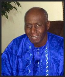 MAMADOU SIDY BA, PRÉSIDENT DES FORCES DE LIBÉRATION AFRICAINES DE MAURITANIE (FLAM) : LETTRE À MES COMPATRIOTES