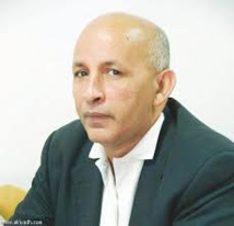 BDEL KADER OULD MOHAMED : QUESTIONS À L'ÉMINENT PROFESSEUR GOURMO ABDOUL LO