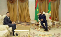 Exclue de l'Agoa pour pratiques esclavagistes : La Mauritanie au banc des accusés