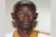 Une nouvelle ère s'impose en Mauritanie | Par Oumar Ould Yaly ancien ministre et membre dirigeant de la coalition RAG/Sawab