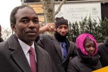 Mauritanie: Justice et imputabilité contre le crime et l'impunité