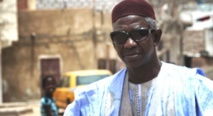 Mauritanie : le président d'un parti politique arrêté suite à un accident de la circulation