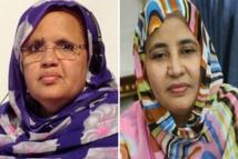 Passation de service Les raisons du blocage du Conseil régional de Nouakchott