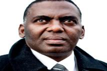 Mauritanie: un député anti-esclavagiste renvoyé devant un tribunal correctionnel