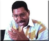 Youssouf Sylla se retire de l'IRA et dénonce le discours incitatif à la haine de l'organisatio