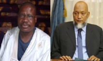 Mauritanie : grosse polémique autour de la question identitaire