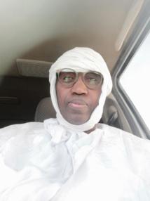 Les changements qui ont detruit la Mauritanie sous le règne du Général Aziz sont tétus...