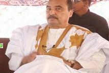 Ould Abdel Aziz appelle les députés de la mouvance présidentielle à arrêter les manœuvres pour un 3e mandat (SOURCE)