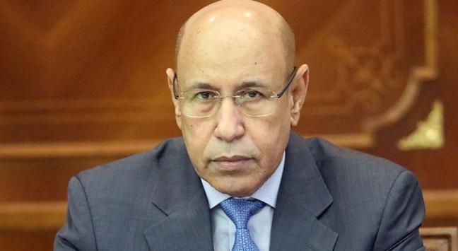 Officiel : Gazouani candidat du pouvoir