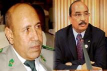 Présidentielles 2019: Ghazouani, à quitte ou double