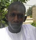 Dr. Hampaté Bâ nommé, conseiller à la primature; une injustice en réparation?